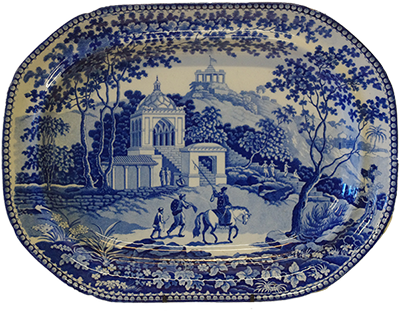 Sydney s Art   Antiques Auction House. Barsby Auctions