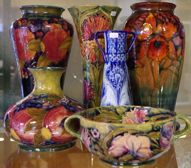 Sell Antiques - Sydney: Eastern Suburbs, Northern Beaches - Inner West